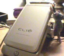 clie.jpg